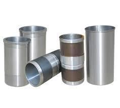 Wartsila Reconditioned Parts- CYLINDER LINER