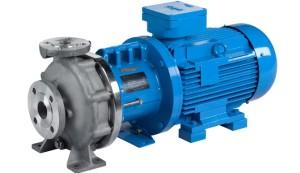 HFO Pumps
